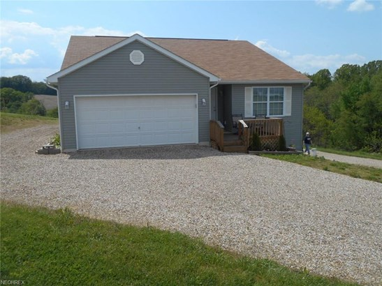11796 Blue Ridge Rd, Newcomerstown, OH - USA (photo 2)