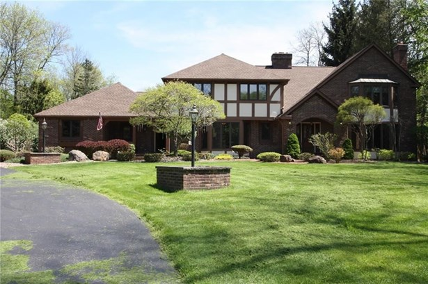 90 Ridgeway Estates, Greece, NY - USA (photo 1)