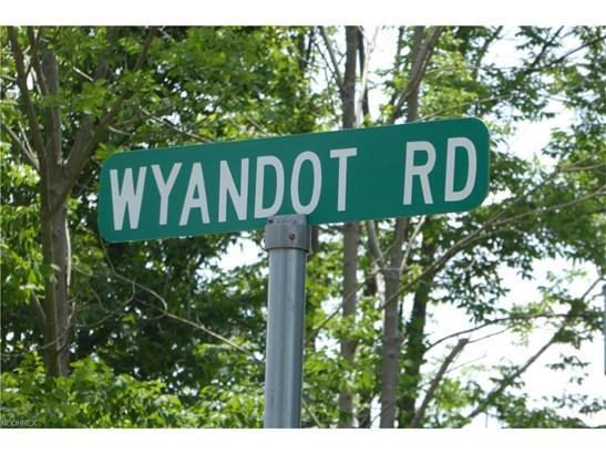 V/l Wyandot Rd, Chesterland, OH - USA (photo 1)
