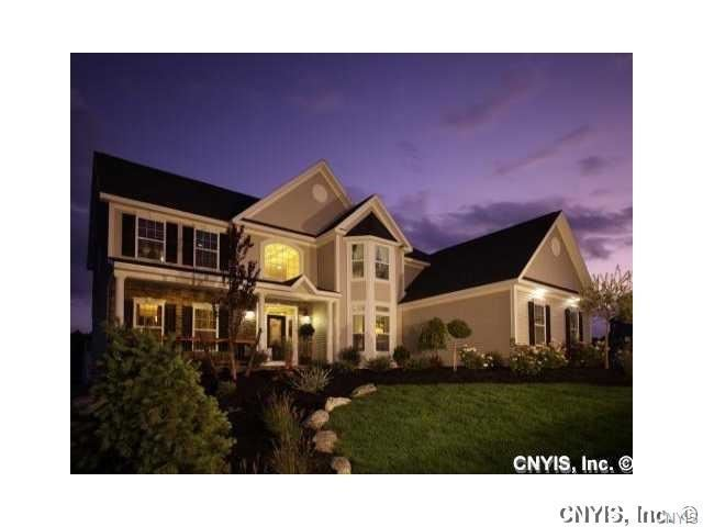 5095 Bergenfield Way, Dewitt, NY - USA (photo 1)