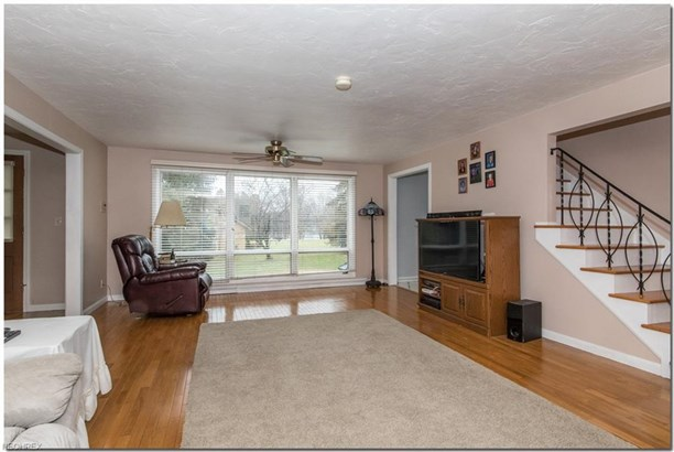 823 Willow Lake Dr, Sagamore Hills, OH - USA (photo 4)