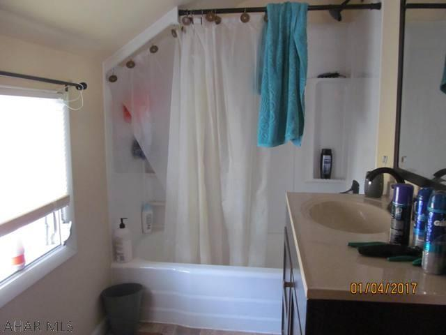 423 Hollars Ext, Everett, PA - USA (photo 5)