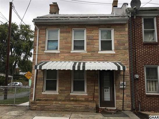 49 Walnut St, Carlisle, PA - USA (photo 1)