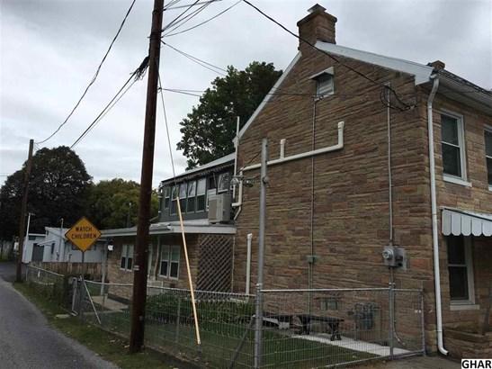 49 Walnut St, Carlisle, PA - USA (photo 3)