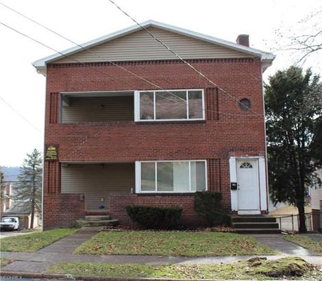 3500 Elm St, Weirton, WV - USA (photo 1)