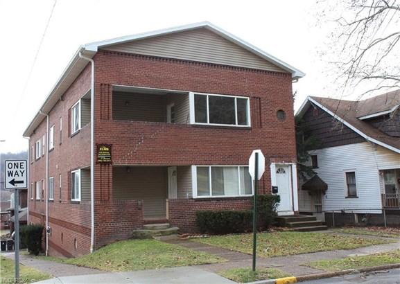 3500 Elm St, Weirton, WV - USA (photo 2)