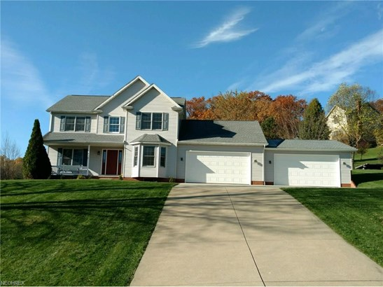 2198 Willow Glen Nw Dr, Dover, OH - USA (photo 1)