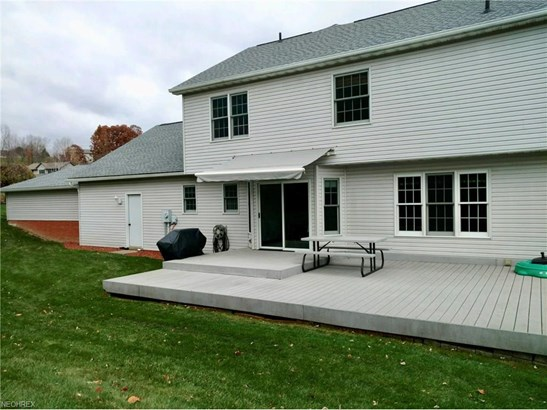 2198 Willow Glen Nw Dr, Dover, OH - USA (photo 2)