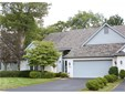 8641 Augusta Lane, Holland, OH - USA (photo 1)