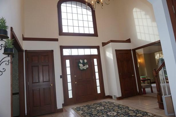 519 Lindsay Court, Erie, PA - USA (photo 3)