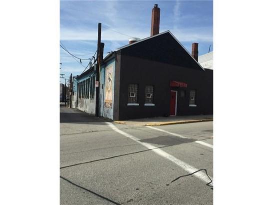 4316-4314 Main St, Bloomfield, PA - USA (photo 1)