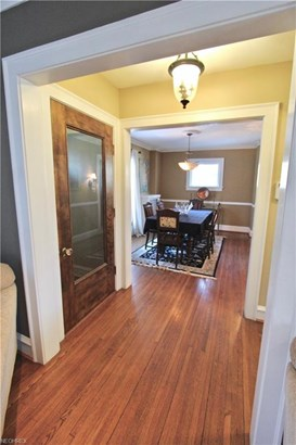2970 Scarborough Rd, Cleveland Heights, OH - USA (photo 5)