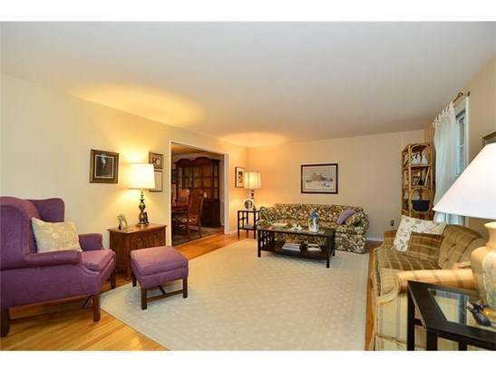 23 Green Crescent Drive, Wash, PA - USA (photo 4)