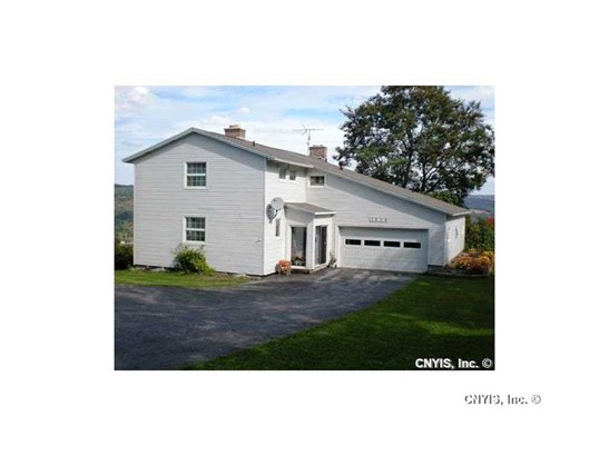 1624 Willowdale Road, Mandana, NY - USA (photo 1)
