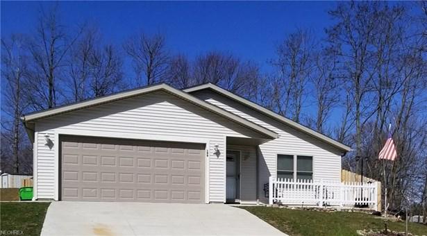 199 Home St, Rittman, OH - USA (photo 1)