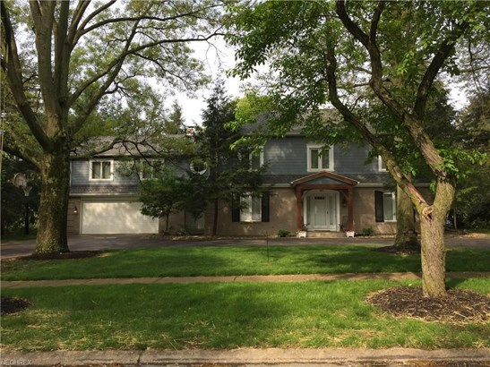 1488 Morgan St, Wooster, OH - USA (photo 1)