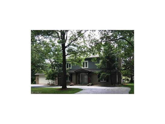 1488 Morgan St, Wooster, OH - USA (photo 2)
