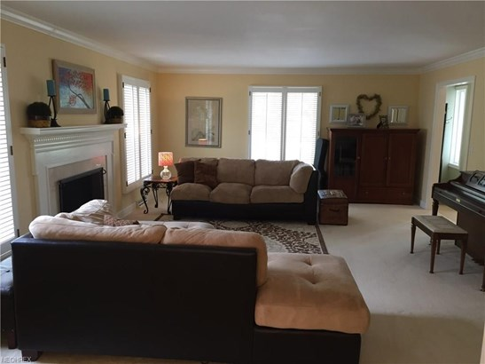 1488 Morgan St, Wooster, OH - USA (photo 4)