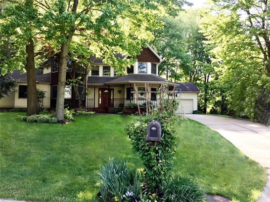 5925 Thorndale Dr, Kent, OH - USA (photo 3)