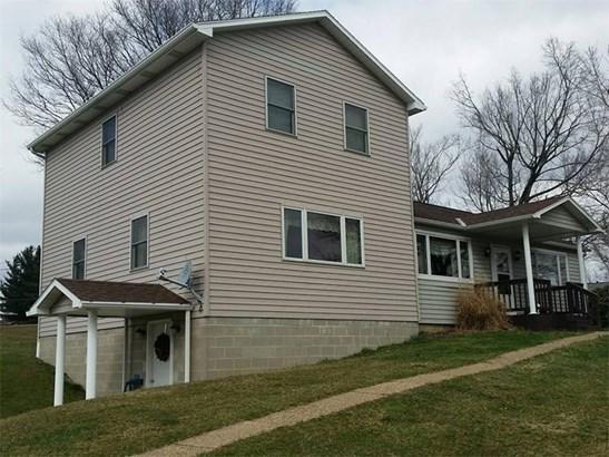 1085 Craig Run Rd., Spring Church, PA - USA (photo 1)
