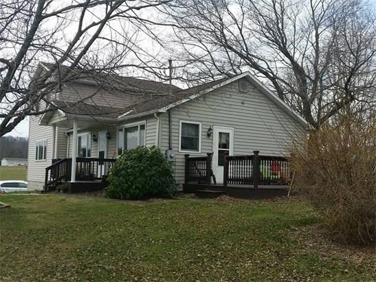 1085 Craig Run Rd., Spring Church, PA - USA (photo 3)