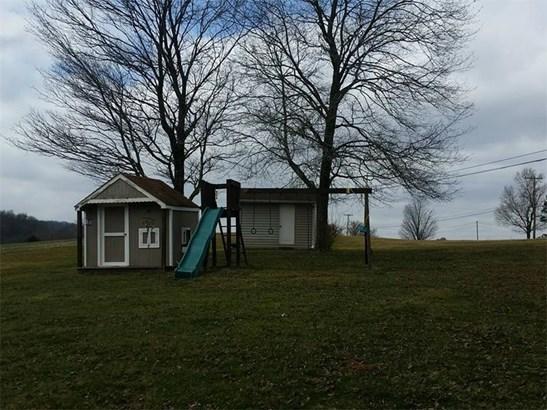 1085 Craig Run Rd., Spring Church, PA - USA (photo 5)
