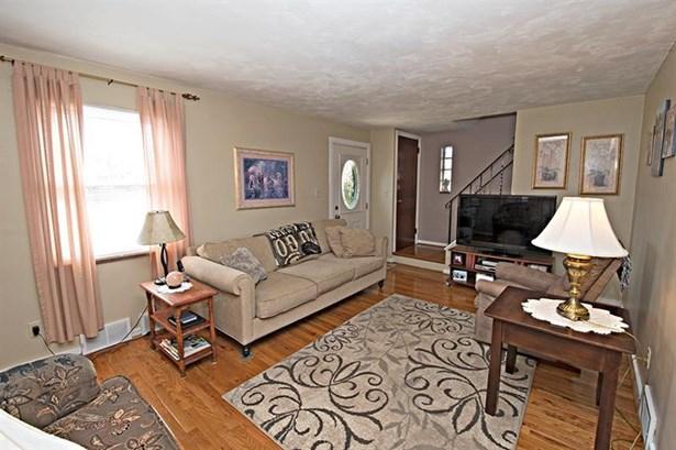 1431 Maple Avenue, Penn Hills, PA - USA (photo 3)