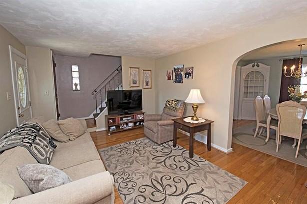 1431 Maple Avenue, Penn Hills, PA - USA (photo 4)