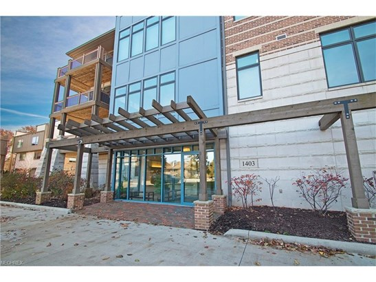 1403 Copper Trace 203, Cleveland Heights, OH - USA (photo 2)