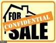 000 Confidential Rd, Lancaster, PA - USA (photo 1)