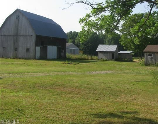 10528 Knowlton Rd, Garrettsville, OH - USA (photo 1)