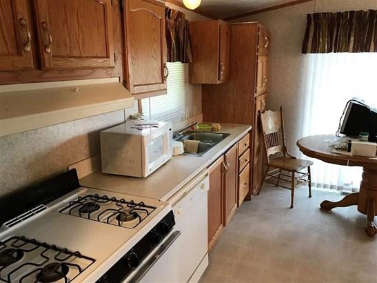 5300 S Crawford  Rd, Mount Pleasant, MI - USA (photo 3)