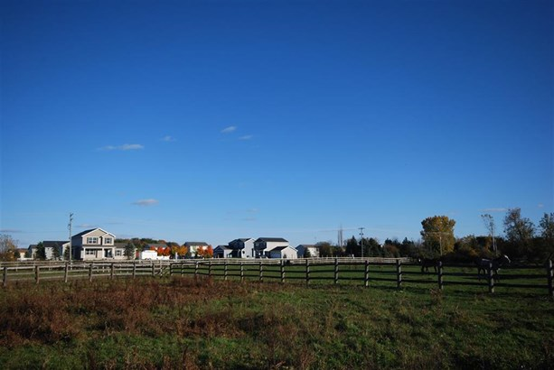 5300 S Crawford  Rd, Mount Pleasant, MI - USA (photo 4)