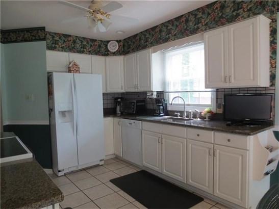 112 Saddlebrook Ln., Strabane, PA - USA (photo 5)