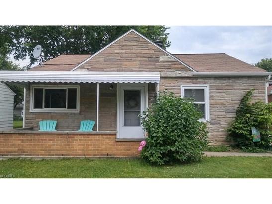147 John St, Bedford, OH - USA (photo 1)