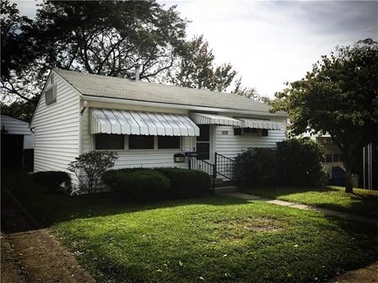 3725 W 3rd Ave, Koppel, PA - USA (photo 2)