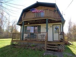 14552 Eveningside Drive, Espyville, PA - USA (photo 1)