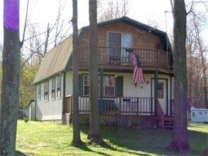 14552 Eveningside Drive, Espyville, PA - USA (photo 2)