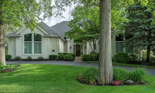 436 Pine Valley Road, Holland, OH - USA (photo 1)