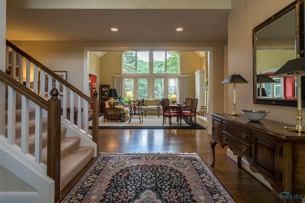 436 Pine Valley Road, Holland, OH - USA (photo 4)