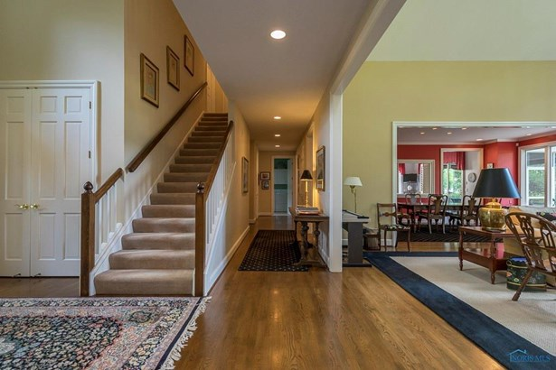 436 Pine Valley Road, Holland, OH - USA (photo 5)