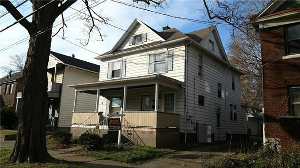 822 W 5 Street, Erie, PA - USA (photo 2)