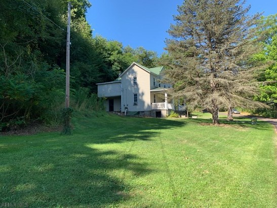 125 Hyndman Cemetery Road, Hyndman, PA - USA (photo 5)