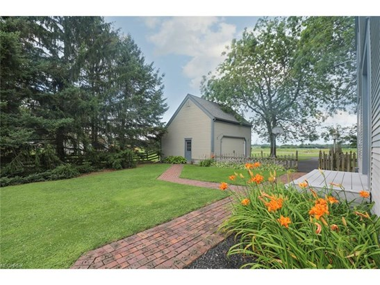14514 Kibler Rd, New Springfield, OH - USA (photo 2)