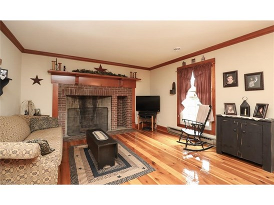 14514 Kibler Rd, New Springfield, OH - USA (photo 4)