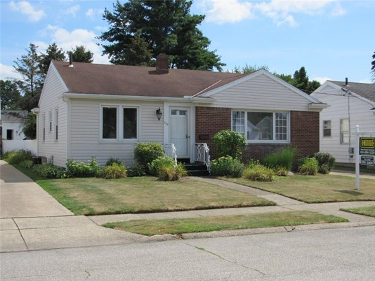 427 E 35th Street, Erie, PA - USA (photo 1)