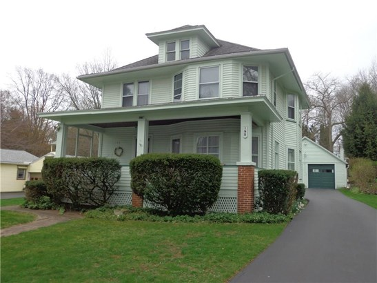 155 Maplewood Avenue, Ogden, NY - USA (photo 1)