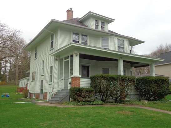 155 Maplewood Avenue, Ogden, NY - USA (photo 2)