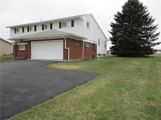 231 Piper Drive, Ford City, PA - USA (photo 1)