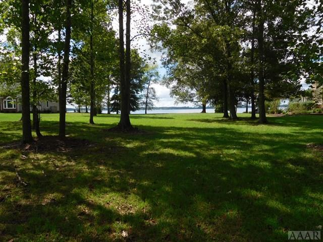 Lot 7 Suttons Landing Road, Hertford, NC - USA (photo 2)